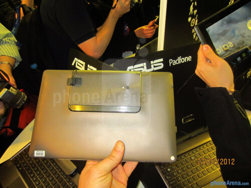 Asus+Padfone+Hands-on+Review