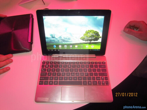 Asus+Transformer+Pad+Infinity+700+Hands-on+Review