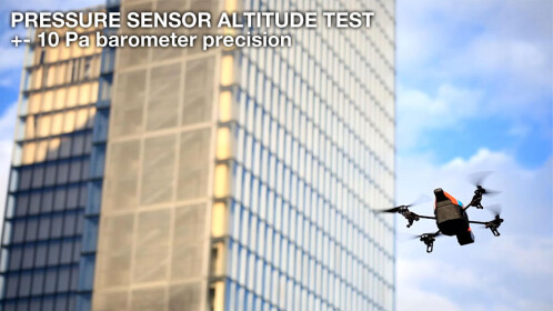 Parrot+AR.Drone+2.0+landing+in+May%2C+book+your+flights+from+March+1st
