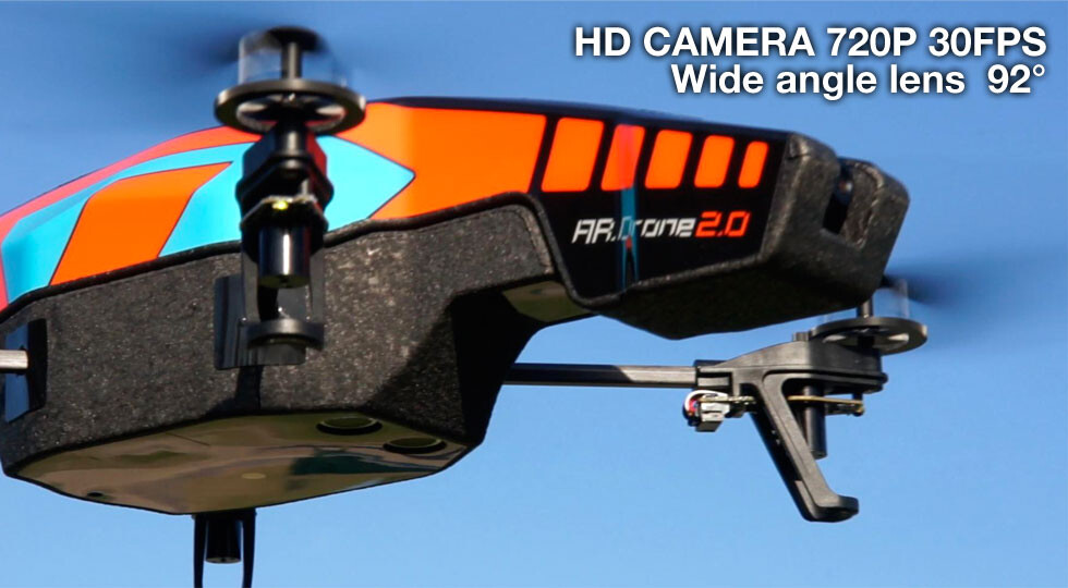 parrot ar drone 2 0 landing in may  book your flights from