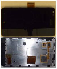 nokia-lumia-900-fcc-1