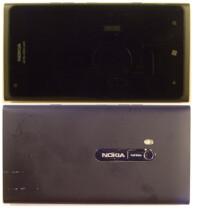 nokia-lumia-900-fcc-3
