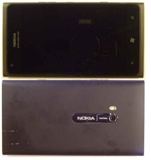 FCC+filing+shows+what+the+Nokia+Lumia+900+is+really+made+of