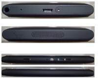 nokia-lumia-900-fcc-4