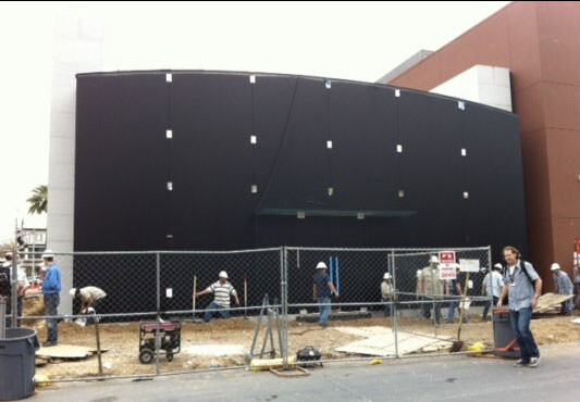 The Houston Apple Store set to open March 16th - March 16th opening of Houston Apple Store may dovetail with launch of Apple iPad 3