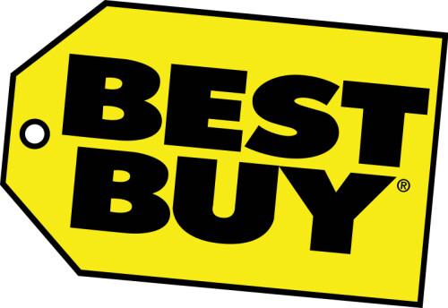 Receive store credit through a big box retailer buyback/trade-in program