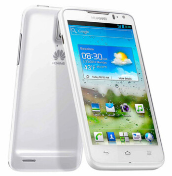 The Huawei Ascend D quad is the first step in Huawei's foray in the premium Android market.