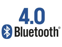 ipad-3-bluetooth