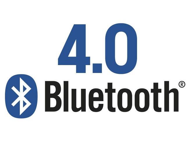 ipad-3-bluetooth.jpg