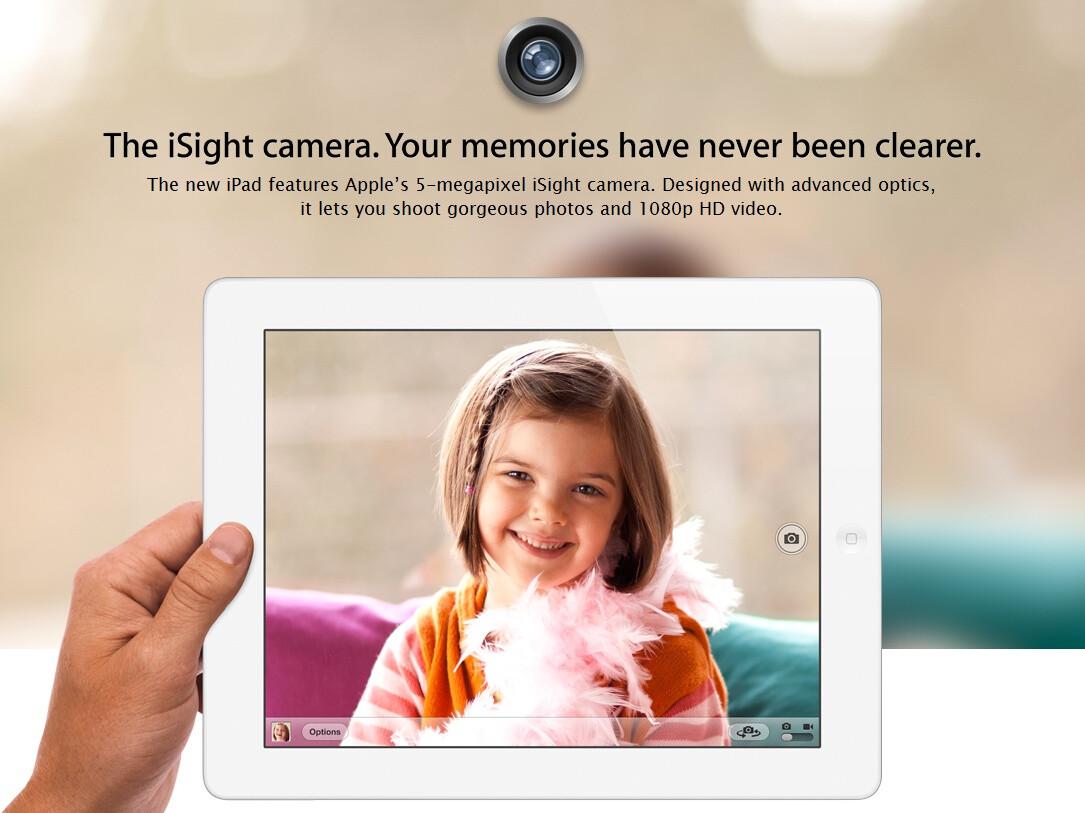 ipad-3-isight-camera.jpg