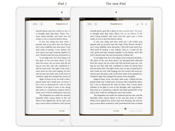 Apple iPad 3 specs review