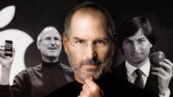 Are we still judging Apple by Steve Jobs?