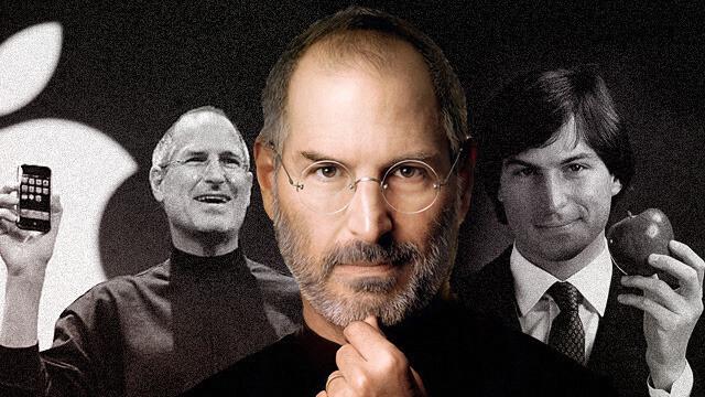 Are we still judging Apple by Steve Jobs?