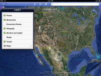 google-earth-ipad