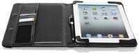 Targus-Business-Folio-case-new-iPad