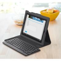 Belkin-YourType-Folio-Keyabord-for-new-iPad-case