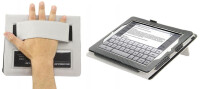 scosche-foliO-p2-case-handstrap-new-iPad