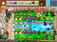 plants-vs-zombies-ipad