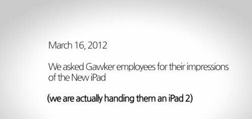 Experiment+shows+people+have+hard+time+telling+Apple+iPad+2+from+the+new+Apple+iPad