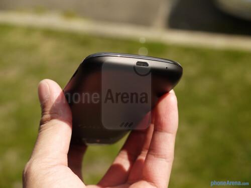 Samsung+Galaxy+S+Blaze+4G+unboxing