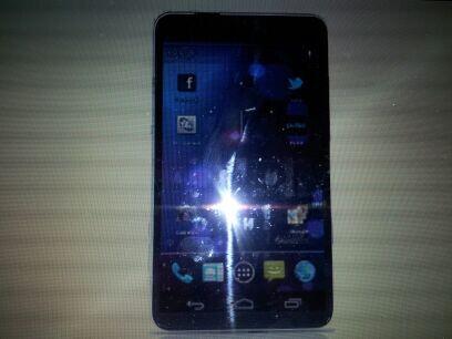 تسريبات بالجملة عن Samsung Galaxy S3 sgsiii-maybe.jpg