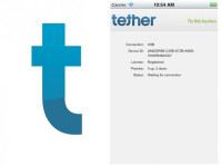 3itether