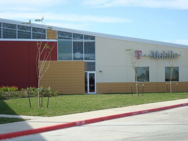 Call center in Brownsville, Texas being closed - T-Mobile to lay off 3,300 as it shutters 7 call centers
