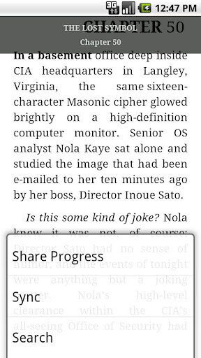 Kindle+for+Android+app+gets+update%2C+new+features