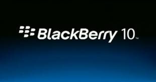 Is BlackBerry 10 RIM's last chance?