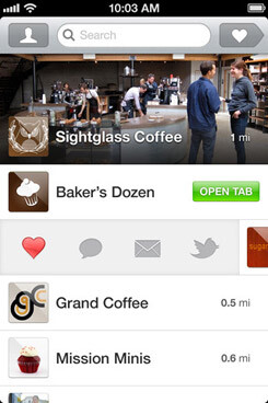 Square+changes+its+mobile+payment+app+to+Pay+With+Square%2C+adds+support+for+Android