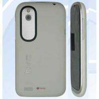 HTC-T328w-dual-SIM-Android-40-ICS-2