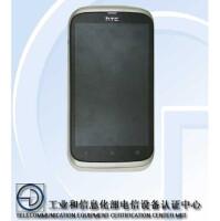 HTC-T328w-dual-SIM-Android-40-ICS