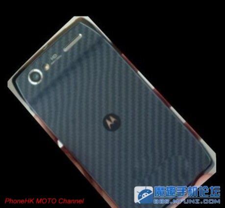 Trio+of+unannounced+overseas+Motorola+handsets+includes+the+Motorola+Blade