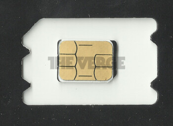 Apple, Nokia and RIM nano-SIM designs leak, will fight to the death