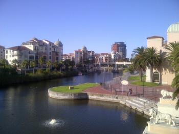 11. Lwazi Ndlwana - RIM BlackBerry Torch 9810Canal Walk, Cape Town, South Africa