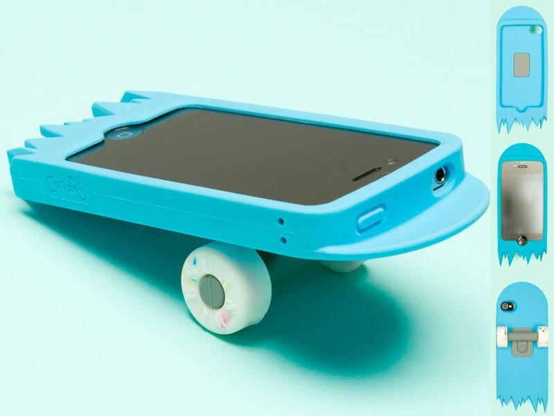 Stupid Iphone Cases