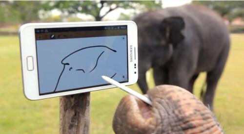 Samsung Galaxy Note 2 Quad