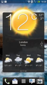 Screenshot2012-04-01-18-26-58.png