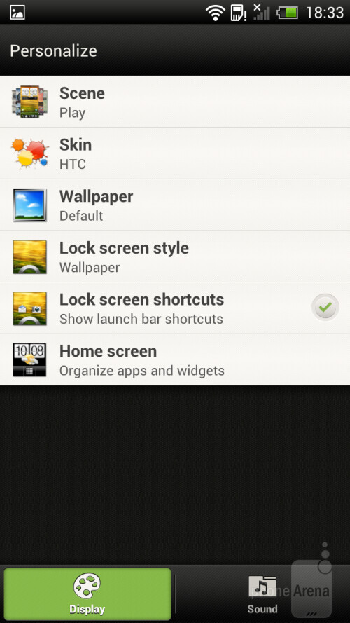 HTC+Sense+4.0+Overview