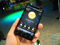 HTC-EVO-4G.jpg