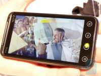 HTC-EVO-3D.jpg