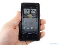 HTC-EVO-Design-4G.jpg