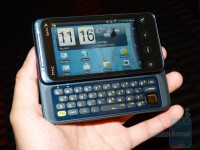 HTC-EVO-Shift-4G.jpg