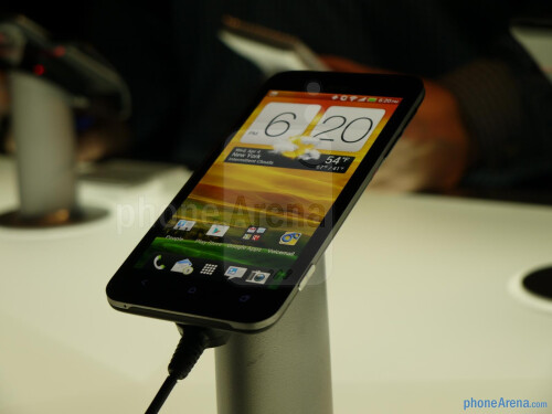 HTC+EVO+4G+LTE+hands-on