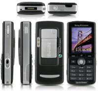 Sony-Ericsson-K750i-2