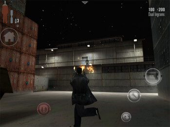 Rockstar announces official Max Payne Mobile release dates