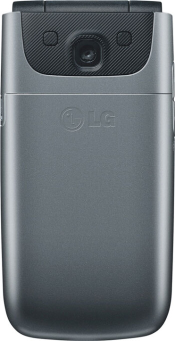 LG A340 for AT&T combines eco-friendly construction and a $19.99 on-contract price