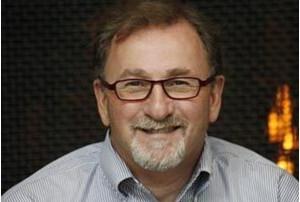 Sprint operations president Steve Elfman