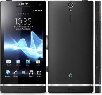 "Is ""One Sony"" really ""One Sony + Android""?"