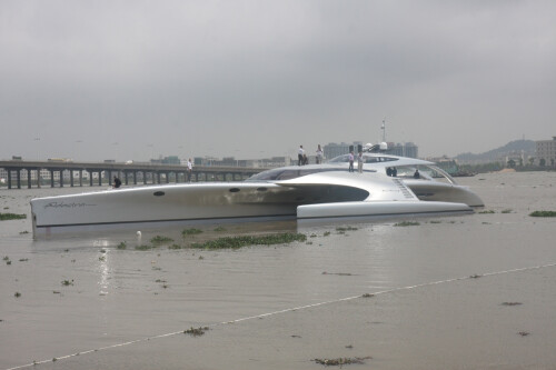 %2423.9+million+luxury+yacht%2C+the+Adastra%2C+can+be+controlled+with+an+iPad